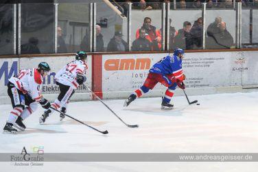 160313-Eishockey-23-3013