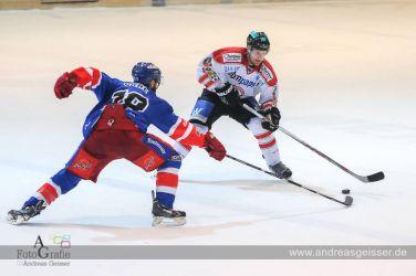 160313-Eishockey-24-3036