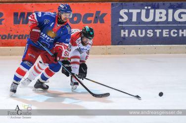 160313-Eishockey-25-3041
