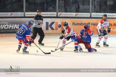 160313-Eishockey-26-3046