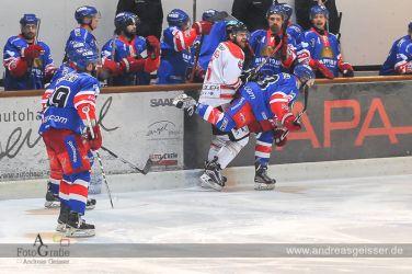 160313-Eishockey-27-3063