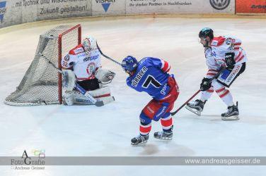 160313-Eishockey-28-3075