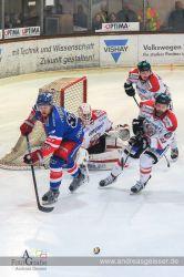 160313-Eishockey-29-3080