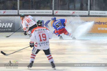 160313-Eishockey-30-3099