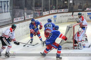 160313-Eishockey-31-3117