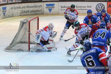 160313-Eishockey-32-3144