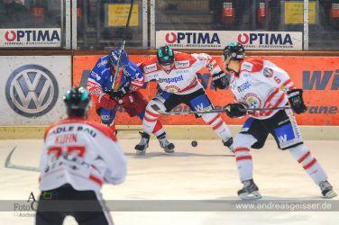 160313-Eishockey-33-3165