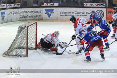 160313-Eishockey-34-3183