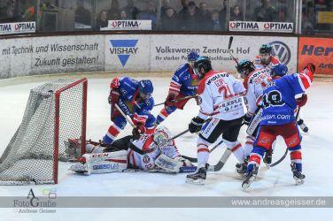 160313-Eishockey-35-3186