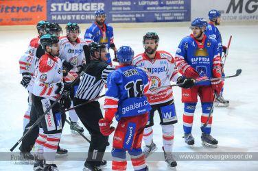 160313-Eishockey-36-3199