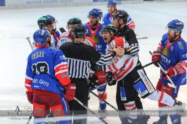 160313-Eishockey-37-3201