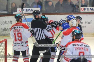 160313-Eishockey-38-3214