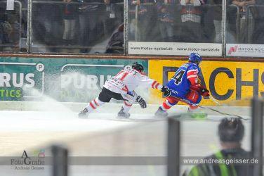 160313-Eishockey-39-3255