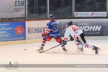 160313-Eishockey-40-3260