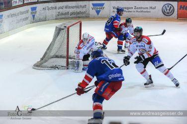 160313-Eishockey-41-3264