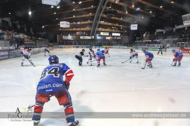 160313-Eishockey-42-2281