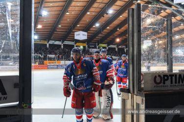 160313-Eishockey-43-2314