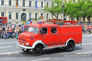 160529-Firetage-134-7501
