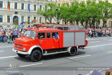 160529-Firetage-137-7506