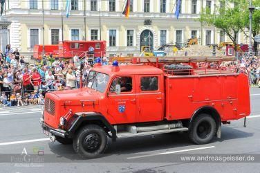 160529-Firetage-140-7516