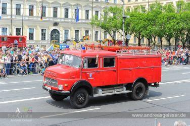 160529-Firetage-145-7522