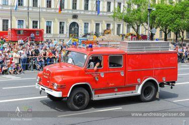160529-Firetage-147-7524