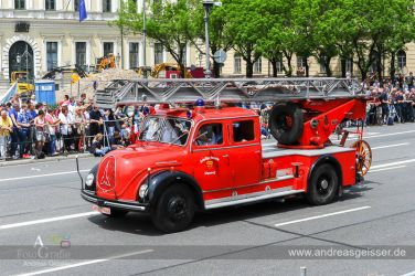 160529-Firetage-167-1039