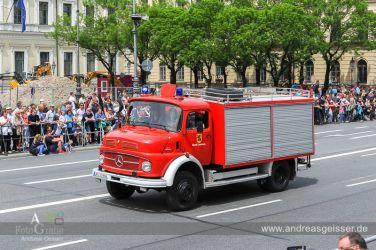 160529-Firetage-174-1044