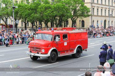 160529-Firetage-176-1046