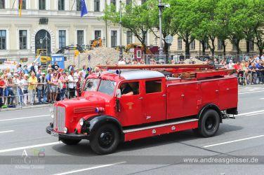 160529-Firetage-188-1065