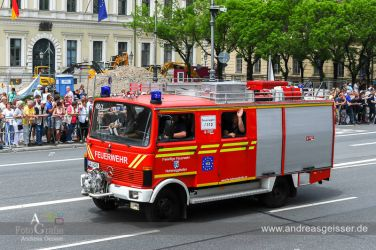 160529-Firetage-195-1075