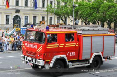 160529-Firetage-196-1076