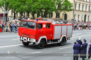 160529-Firetage-203-1101