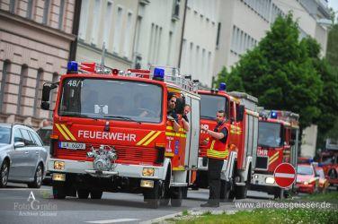 160529-Firetage-224-1154