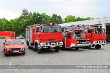 160529-Firetage-253-7689