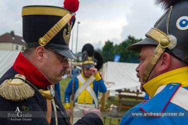 160723-Napoleon-06-3937