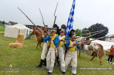160723-Napoleon-11-3971