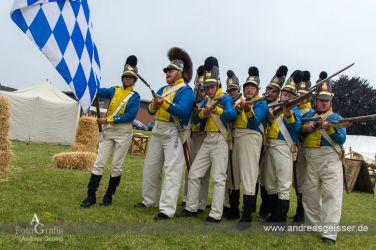 160723-Napoleon-14-3981