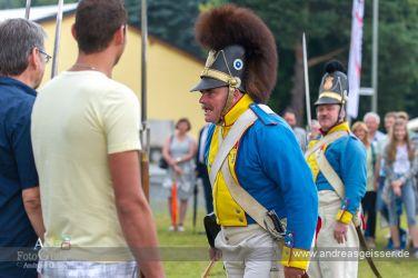 160723-Napoleon-31-0172