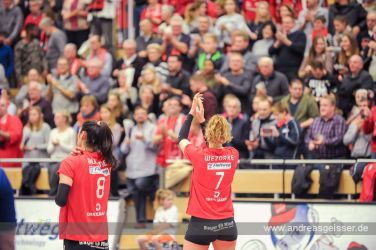161217-volleyball-vib-dresden-02-7876
