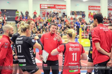 161217-volleyball-vib-dresden-03-0843
