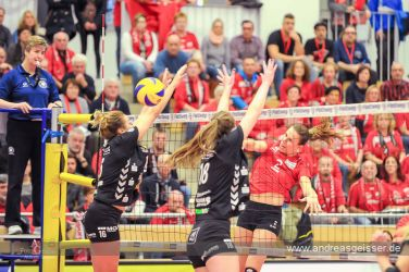 161217-volleyball-vib-dresden-04-7913