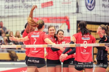 161217-volleyball-vib-dresden-06-7936