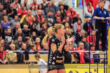 161217-volleyball-vib-dresden-07-7950