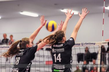 161217-volleyball-vib-dresden-08-7951