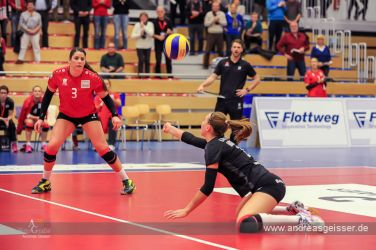 161217-volleyball-vib-dresden-09-8009