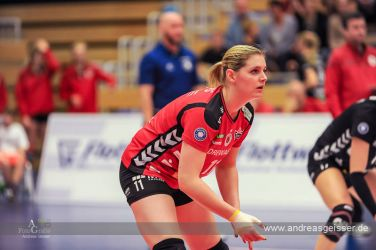161217-volleyball-vib-dresden-12-8037