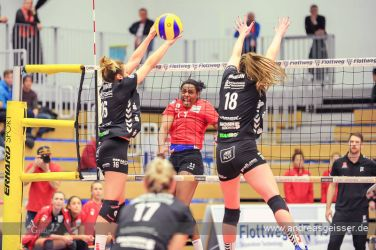161217-volleyball-vib-dresden-13-8078