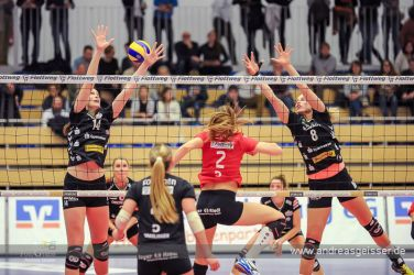 161217-volleyball-vib-dresden-18-8142