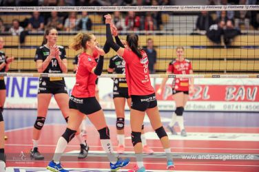 161217-volleyball-vib-dresden-25-8218